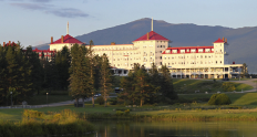 mtwash-omni-mount-washington-resort-alpine-glow